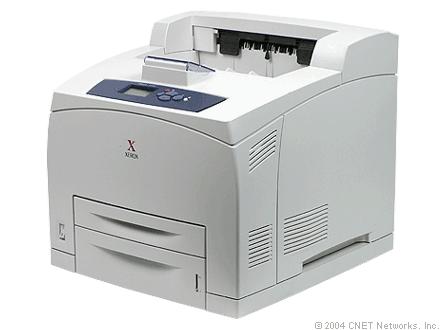 Toner Rigenerati Xerox | Acquista solo toner Made in Italy ...