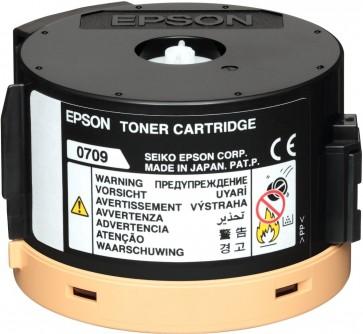 EPSON 0709 (C13S050709)