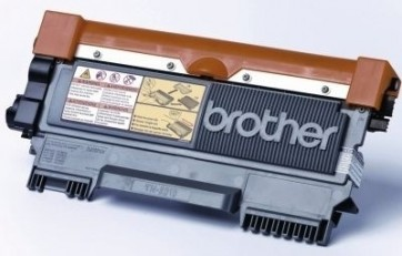 BROTHER TN-2010