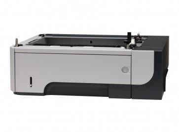 Alimentatore/vassoio HP LaserJet da 500 fogli Ricondizionato (CE530A)