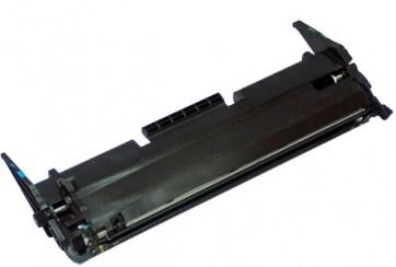 Tamburo Epson C13S051055