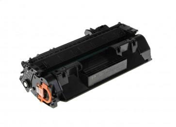 HP 05A - Hewlett Packard CE505A