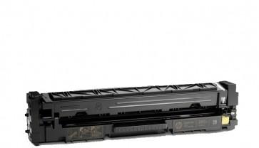 HP 216A (W2412A)