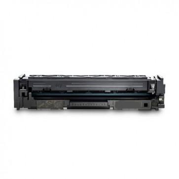HP 216A (W2410A)