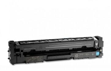 HP 216A (W2411A)