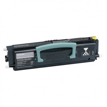 LEXMARK E450H11E