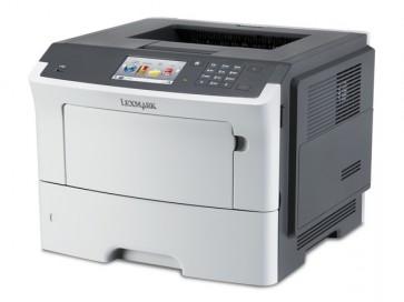 Lexmark M 3150 - Stampante Laser monocromatica ricondizionata
