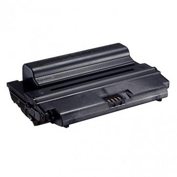 Samsung SCX-D5530B/ELS