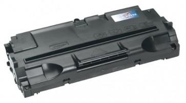 SAMSUNG ML-4500D3/ELS