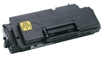 SAMSUNG ML-6060D6/ELS