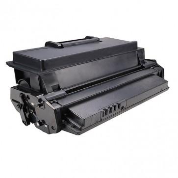 SAMSUNG ML-2550DA/ELS