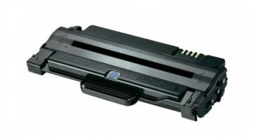 SAMSUNG MLT-D1052L / ELS