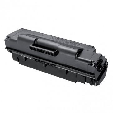 SAMSUNG MLT-D307E/ELS