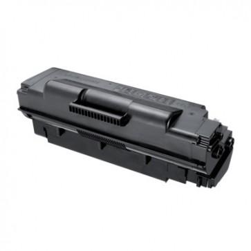 SAMSUNG MLT-D307U/ELS