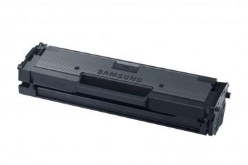 Samsung MLT-D111S / ELS - 111S