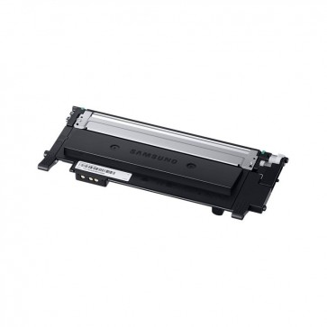 Samsung CLT-K404S / ELS