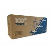 Toner Oki 43459323