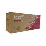 Toner Oki 43459322
