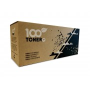 Toner Oki 43640302