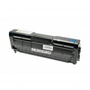RICOH 407645 (406053 / 406097 / 406766)