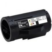 Epson C13S050691 - 0691