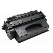 HP CE505X (05X)