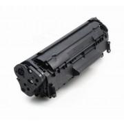 HP Q2612A - 12A Alta Capacità