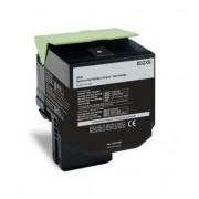 LEXMARK 80C2XK0 (802XK)