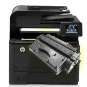 PROMO - HP LaserJet Pro 400 MFP M425dn (CF286A) Stampante Multifunzione monocromatica Ricondizionata + 1 toner CF280X