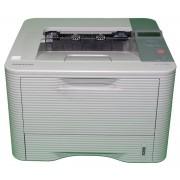 Samsung ML-3310ND Stampante Laser Monocromatica Ricondizionata
