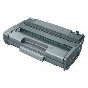 RICOH - 406990 - SP3500 SP3510