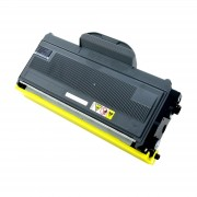 RICOH TYPE-1200E (406837) / SP1200EK