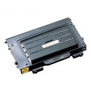 SAMSUNG CLP-510D7K/ELS