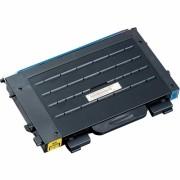 SAMSUNG CLP-510D5C/ELS