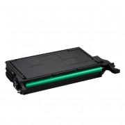 SAMSUNG CLT-K6092S/ELS