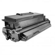 SAMSUNG ML-2150D8/ELS