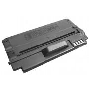 SAMSUNG ML-D1630A/ELS