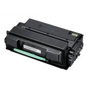SAMSUNG MLT-D305L/ELS