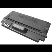 SAMSUNG SF-D560RA/ELS