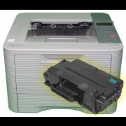 PROMO Stampante SAMSUNG ML-3310MD + 1 Toner