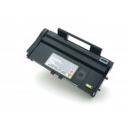Ricoh 407166 / SP100LE