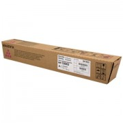 toner magenta Ricoh 842050 (841458 / 841162)