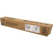 toner ciano Ricoh 842051 (841459 / 841163)