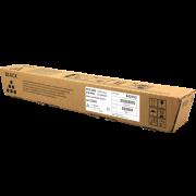 toner nero Ricoh 842052 (841583 / 841456)
